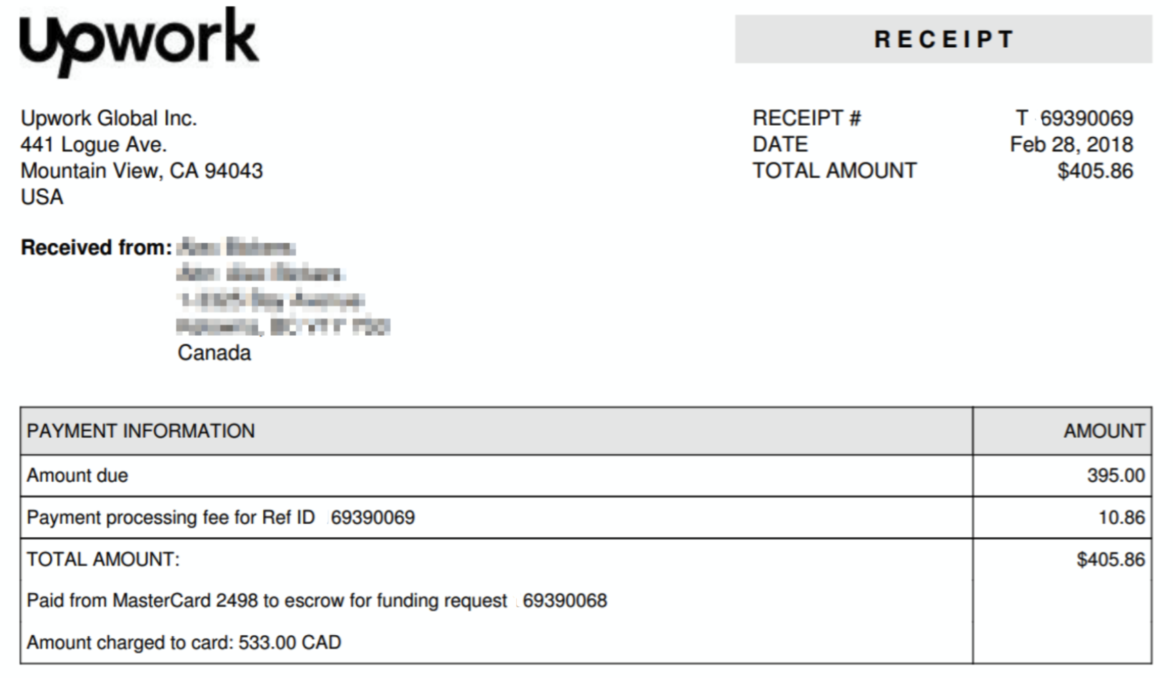 invoice_CAD.png