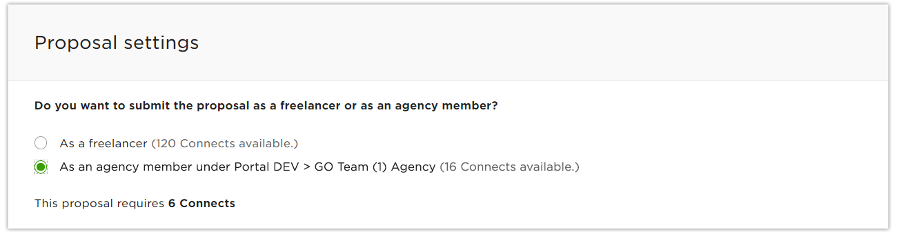proposal-agency2.png